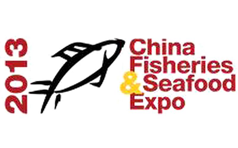 Salon «China Fisheries» : 19 entreprises marocaines exposent leurs produits en Chine