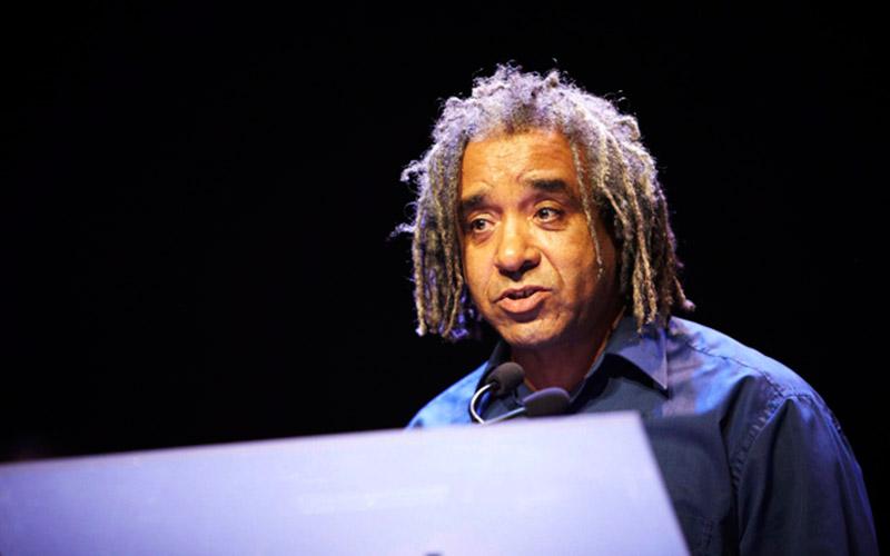 Daoud Oulad Sayed à l'honneur au Festival du cinéma d'Alexandrie