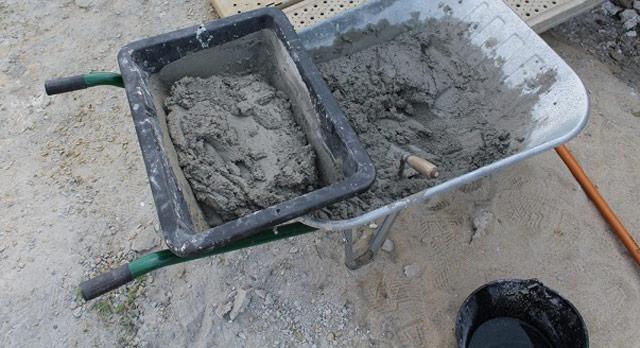 Le Groupe Anouar Invest se lance dans l'industrie du ciment