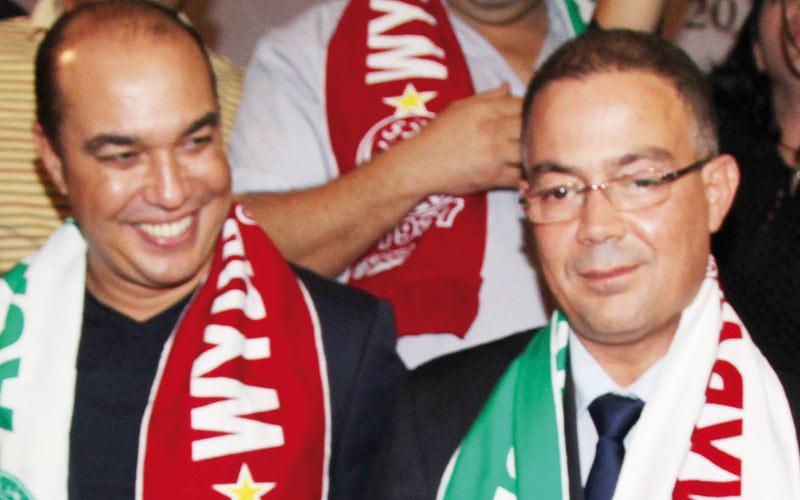 En cas de refus du report de la CAF, le Maroc doit-il se désister ?