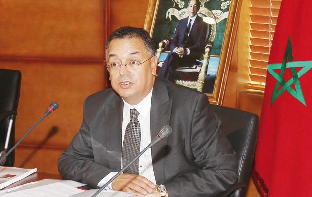 Conseil exécutif de OMT : Le Maroc appelé à défendre les intérêts  de son continent