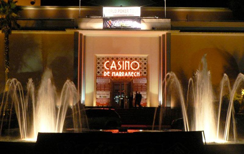 Affaire «Casino Saadi» : Transparency Maroc s'interroge sur le sort des biens détournés