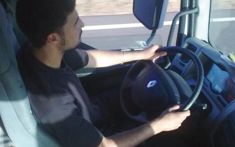 Formation de 158.000 conducteurs professionnels: l'Etat et l'OFPPT signent deux conventions