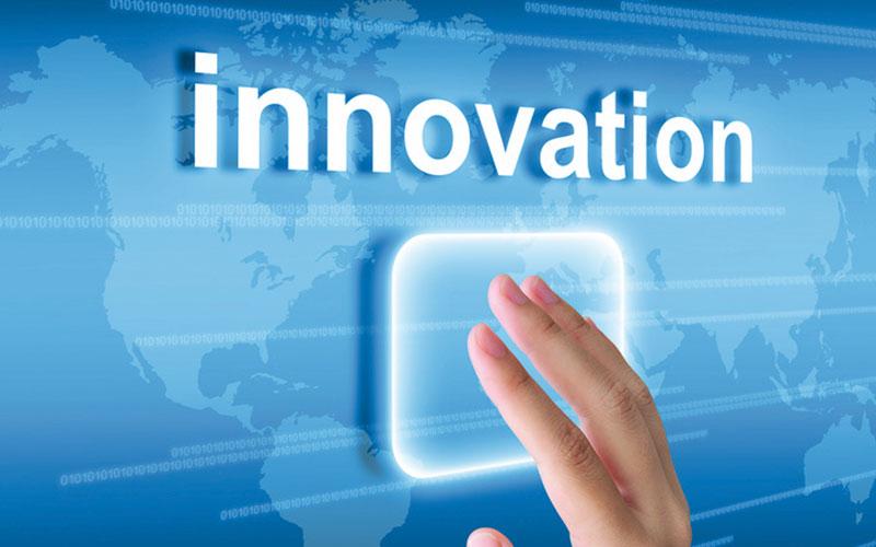 Innovation : Huit places de mieux pour le Maroc