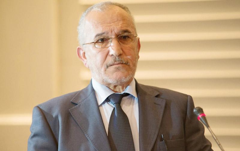 Assurances: La médiation confiée à  Mohammed Saidi