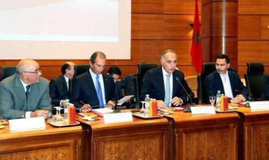 Tirs algériens sur des Marocains : Rabat demande des explications