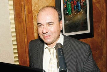 Mohcine Berrada : Une bonne orientation doit concilier passion  et potentiel de carrière