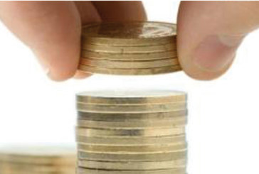 Plan d'épargne éducation : Plus de 6.700 bénéficiaires en 2013