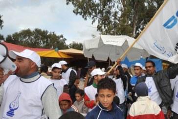 Elections législatives partielles à Moulay Yacoub  et Sidi Ifni: Le PJD de nouveau mis  à l'épreuve