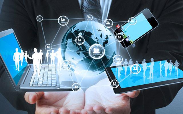 Economie numérique: Le Maroc digital voit le jour