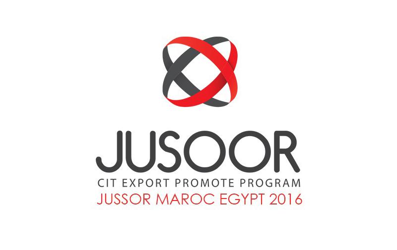 Jusoor Maroc-Égypte :  Une 1ère édition  à Casablanca