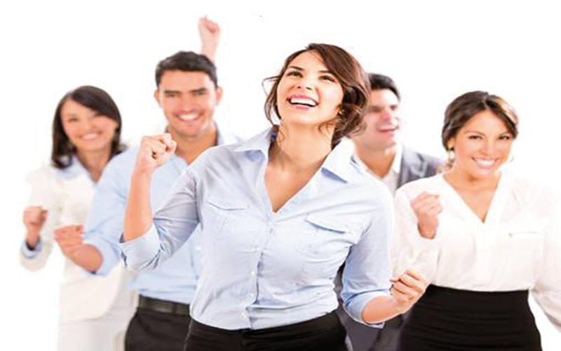 Le Maroc, 3ème pays le plus heureux du continent Africain
