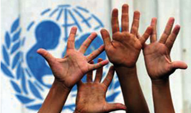 ONU : le Maroc élu au Comité des droits de l'Enfant