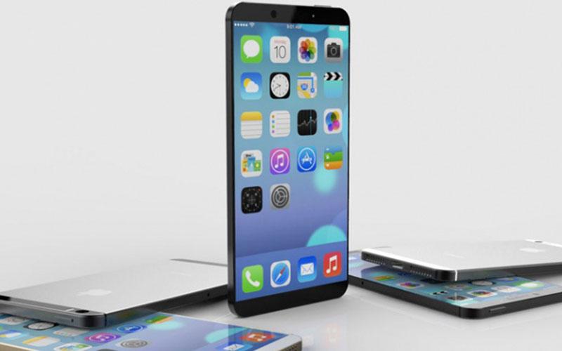 Apple dévoile son nouvel iPhone et sa montre