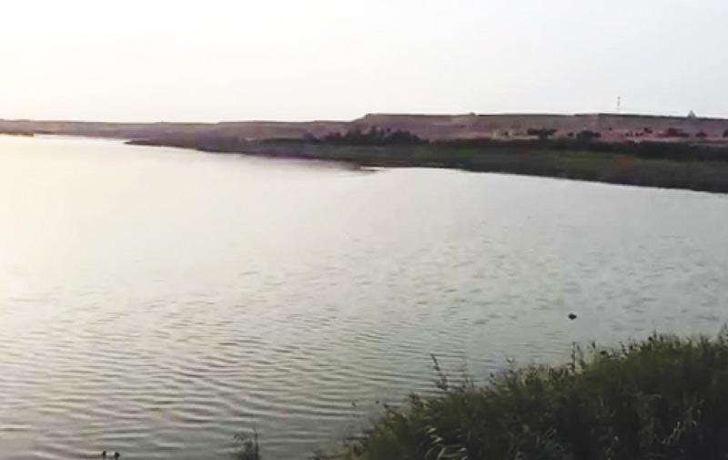 Agence du bassin hydraulique d'Errachidia : 18 MDH pour mettre en œuvre le plan d'action 2016