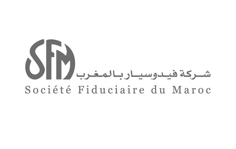 Fusion des réseaux du conseil juridique maroco-français : SFM s'allie à FIDAL