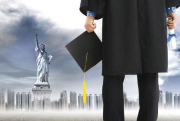 Etudier aux Etats-Unis : Quelques filons pour réaliser votre rêve…