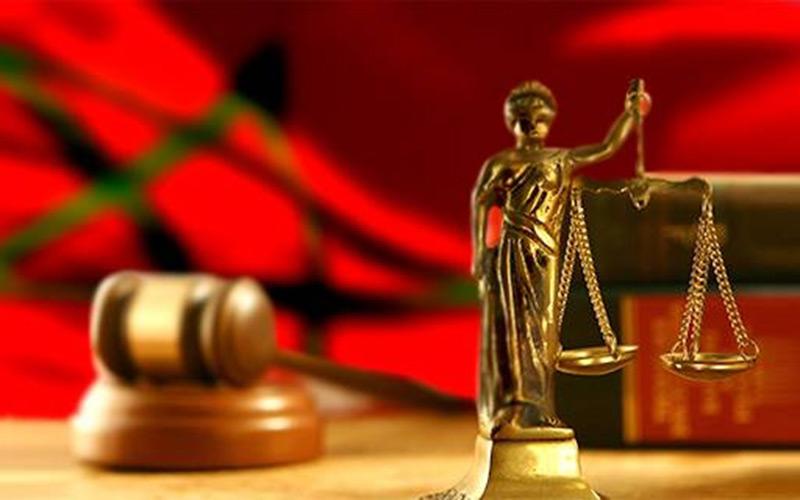 Exécution des jugements contre l'administration: 1.717 dossiers traités