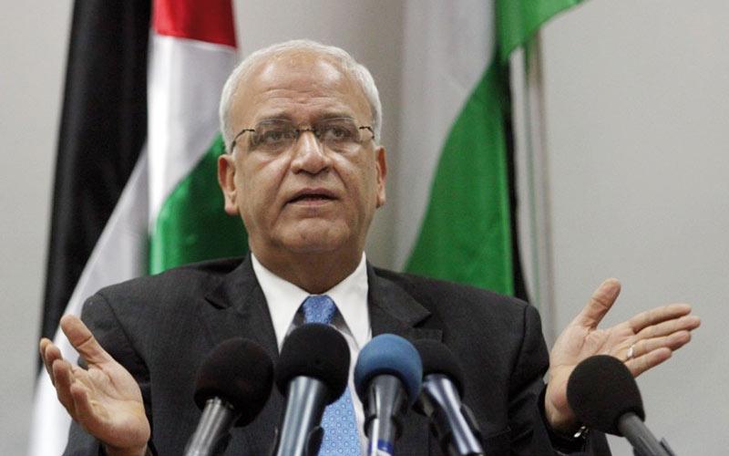 ONU :  un projet de résolution pour mettre fin à  l'occupation israélienne
