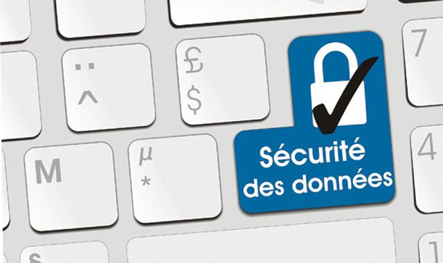 Protection des données personnelles: Encore du chemin à faire