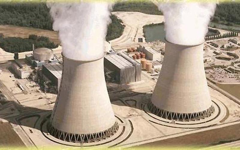 Sécurité nucléaire : le rôle important salué par l'AIEA