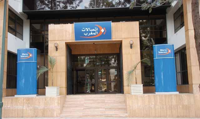 Analyse du marché boursier, Maroc Telecom : Une valeur de rendement à renforcer