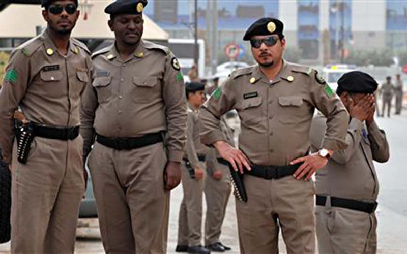 Démantèlement d'un réseau de trafic d'héroïne entre les Emirats et l'Arabie saoudite