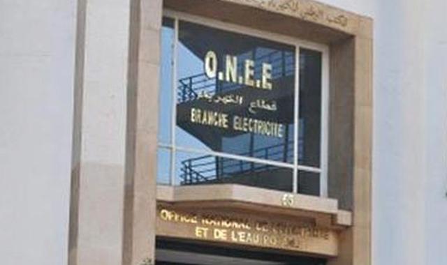 Onee mobilisation g n rale pour traiter les r clamations - Office national de l electricite et de l eau potable ...