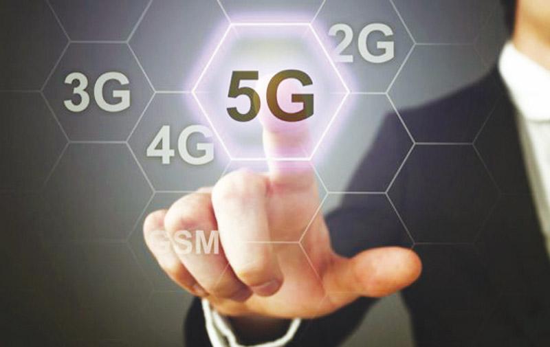Ericsson et le Groupe Ooredoo: Ensemble pour le développement de la 5G