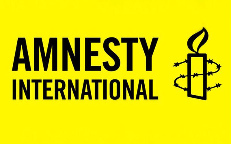 «Stop torture» :  Un sit-in d'Amnesty ce jeudi devant le Parlement