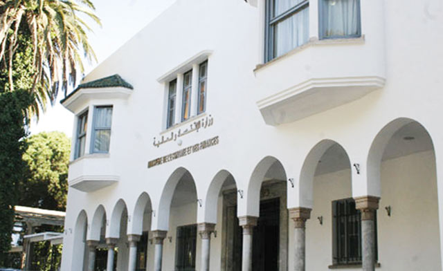 Bourse de Casablanca: Opération relifting