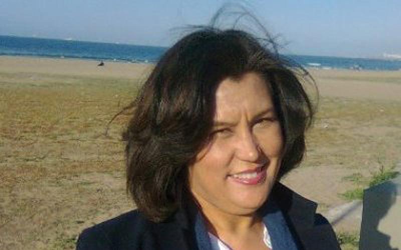 Rachida Roky : Une stratégie s'avère impérative pour inciter à la lecture