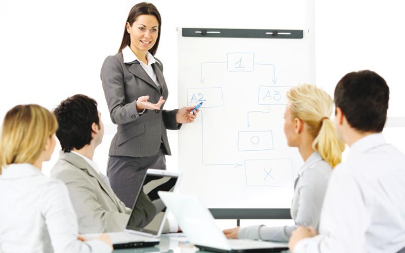 Développement personnel: Le coaching, allié puissant de la performance?