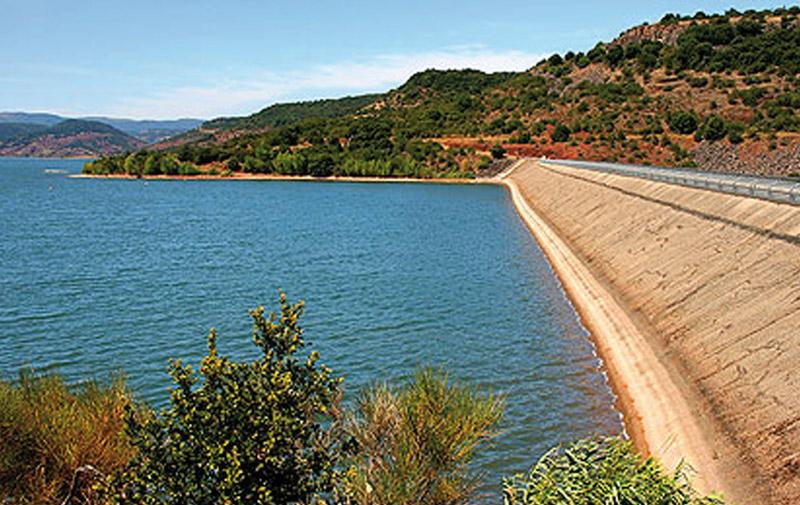 Gestion de l'eau: Le Languedoc-Roussillon parle de son expérience