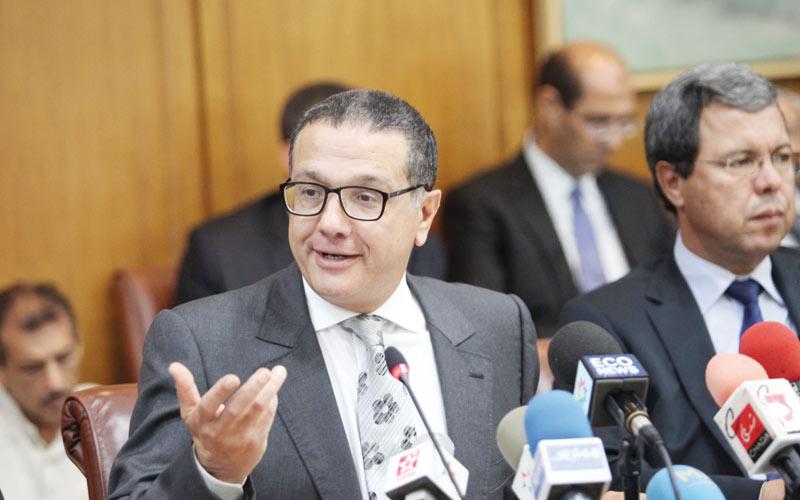 Le Maroc améliore sa performance économique: Optimisme mesuré  de Mohamed Boussaid