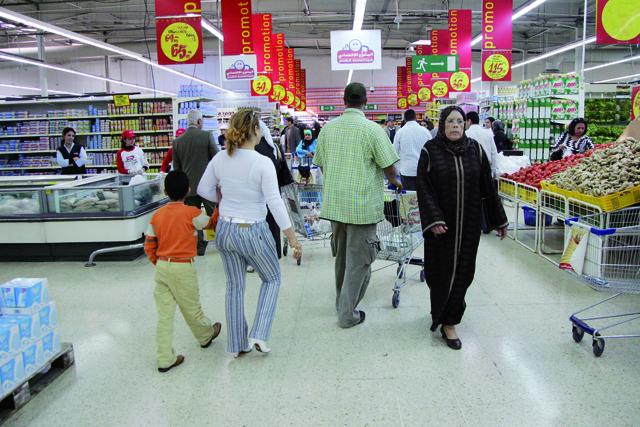 Seuls 5,9% des ménages  marocains arrivent à épargner leur confiance s'effrite