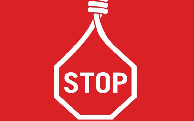 Plaidoyer à Rabat pour l'abolition  de la peine de mort au Maroc