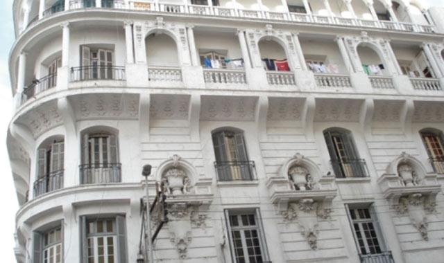 Patrimoine: Casablanca fête ses cent ans d'urbanisme