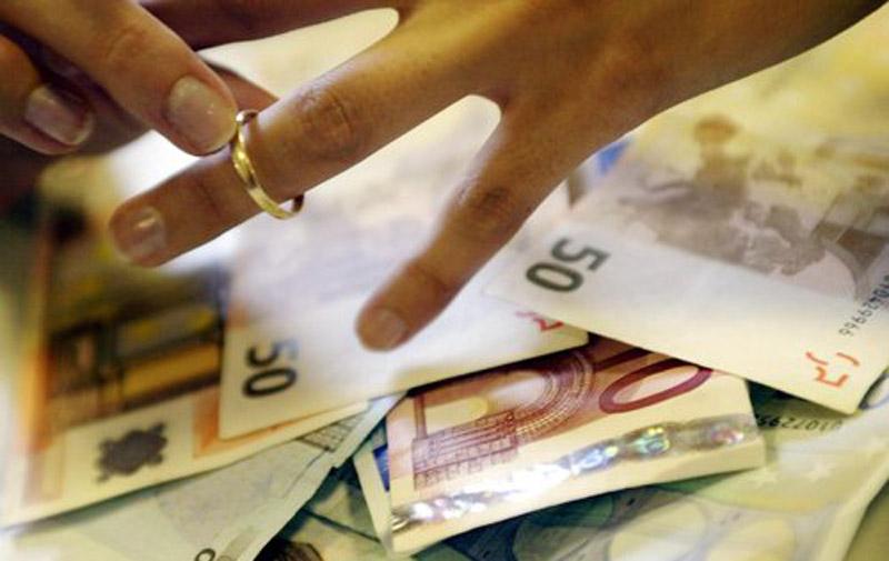 Espagne : Un réseau de mariages-blancs démantelé