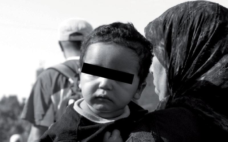 Droits des enfants nés hors mariage: Le gouvernement fait la sourde oreille
