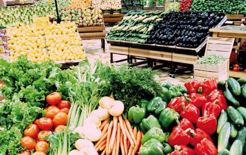 Consommation en 2015: L'indice d'inflation en hausse