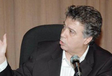Mohamed El Moueffak: 90% des diplômés recrutés six mois après la sortie
