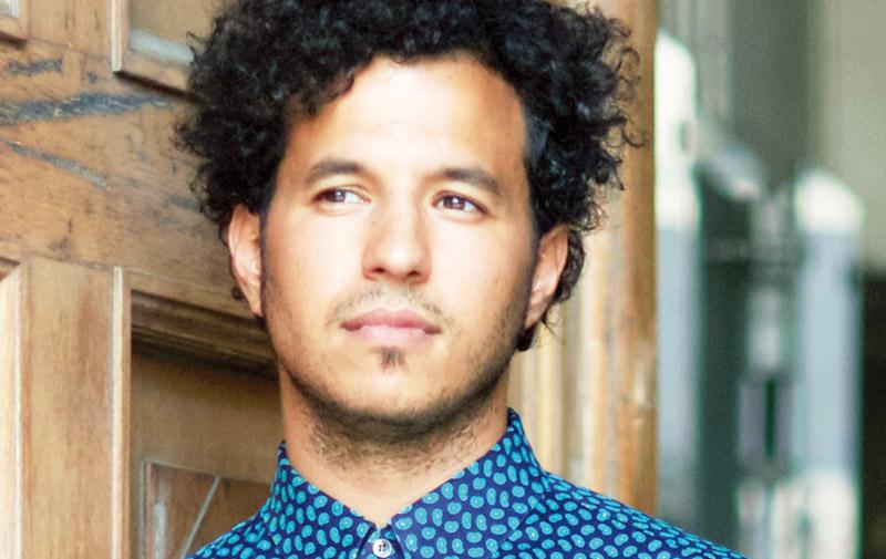 Rencontre internationale des artistes à Fès: Un carrefour de créativité  et de rencontres