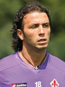 La Sampdoria marque le pas