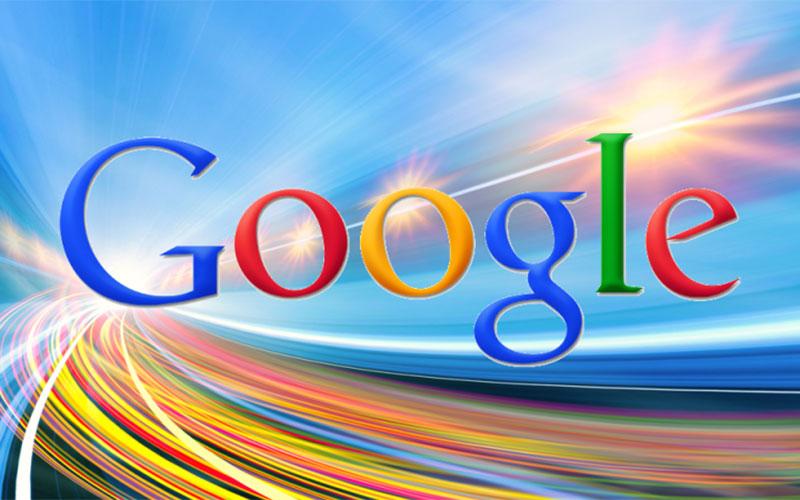 Google se transforme  en Alphabet