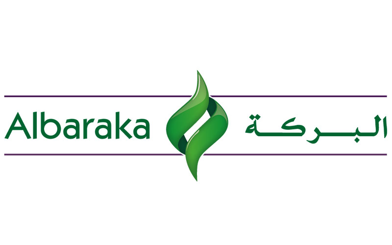 Micro-crédit : «Albaraka», nouvelle appellation du FONDEP-Salaf Albaraka