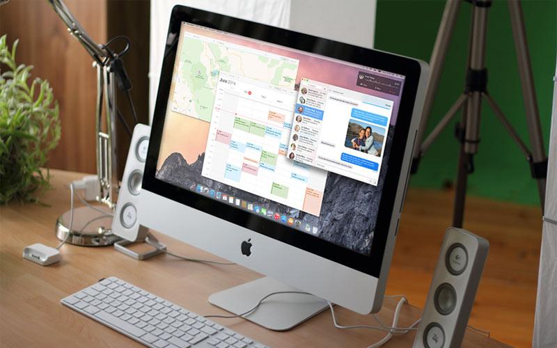 Apple installe la première mise à jour automatique de sécurité pour Mac