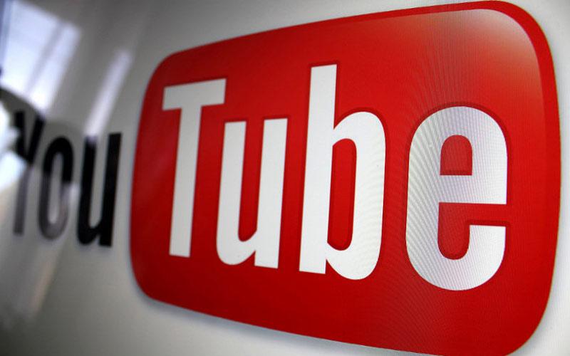 YouTube dégaine un nouvel outil de montage vidéo