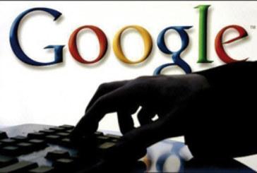 Gmail joue à l'apprenti traducteur