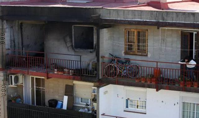 Les quatre enfants marocains tués dans un incendie en Espagne rapatriés dimanche